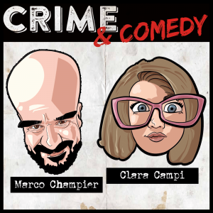 Crime_And_Comedy_podcast
